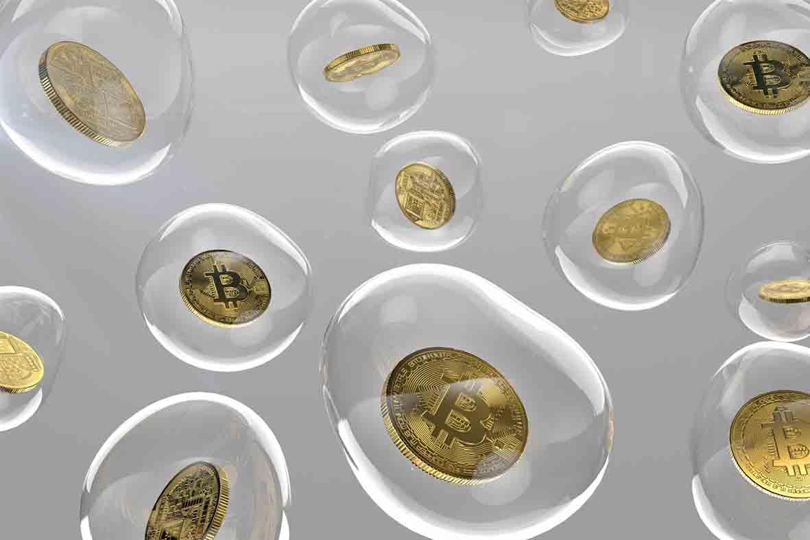 仮想通貨儲かる_アイキャッチ
